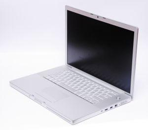 חלקים למחשבים ניידים – לשדרג או לרכוש חדש?