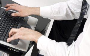משטח קירור למחשב נייד