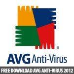 avg-antivirus-free-download-2012
