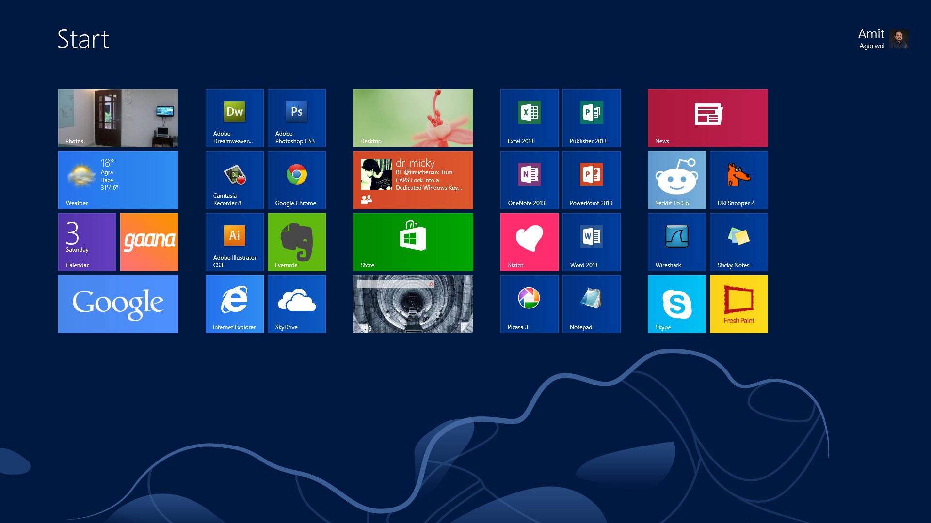 windows_8_int