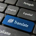 תרגום אתרים – כך תגיעו לעוד גולשים