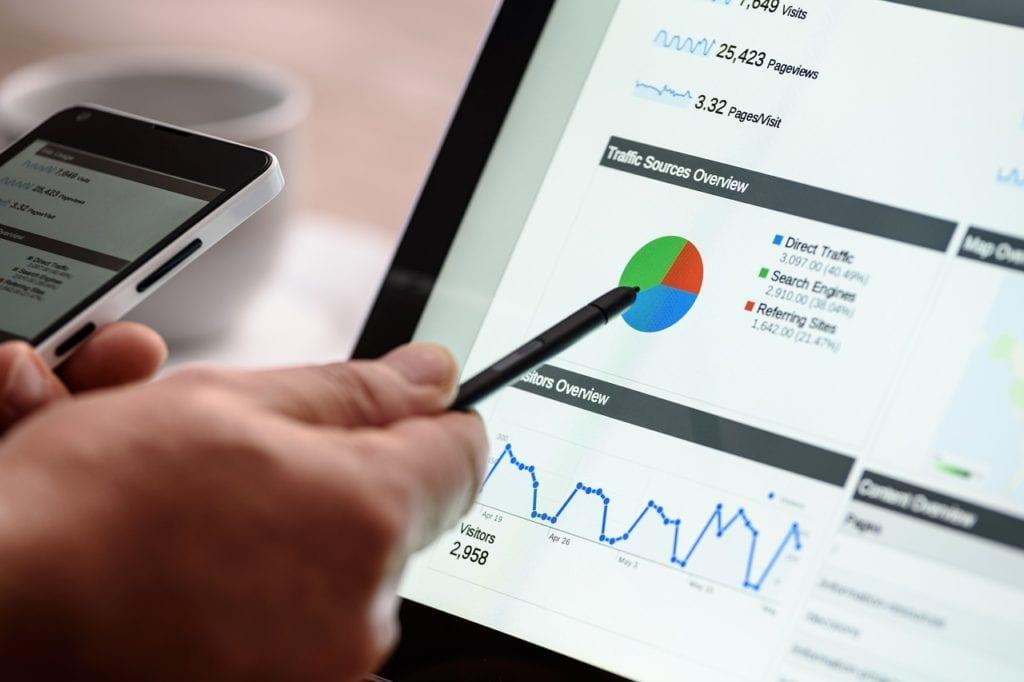 שירותי מחשבים לעסקים וארגונים