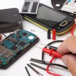 מה חשוב לבדוק לפני שפונים אל מעבדה לתיקון טלפונים?